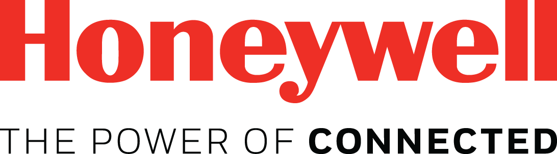 Honeywell Primary Logo RGB
